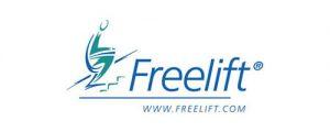 freelift