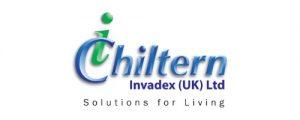 Chiltern Invadex