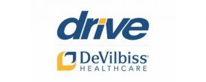 Drive Devilbis Healthcare