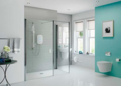 Lux-St-Tropez-Walk-in-Shower[1]
