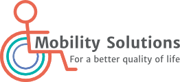Mobility Solutions Logo