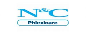 N and C Flexicare