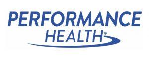 Performance Healthcare