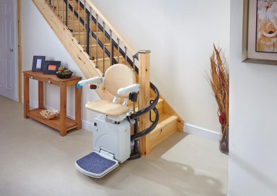 Stairlifts 2
