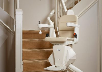 Stairlifts 6