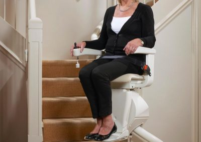 Stairlifts 7
