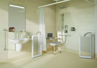 disabled-wet-rooms-design-10[1]